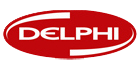 Delphi Accrediation